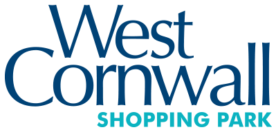 West Cornwall Retail Park